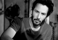 Keanu Reeves Legend 0