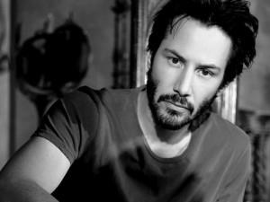 Keanu Reeves Legend 0