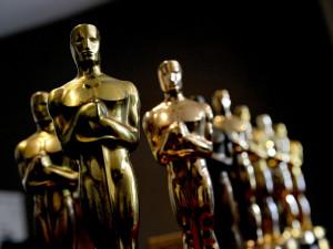 Oscar 0