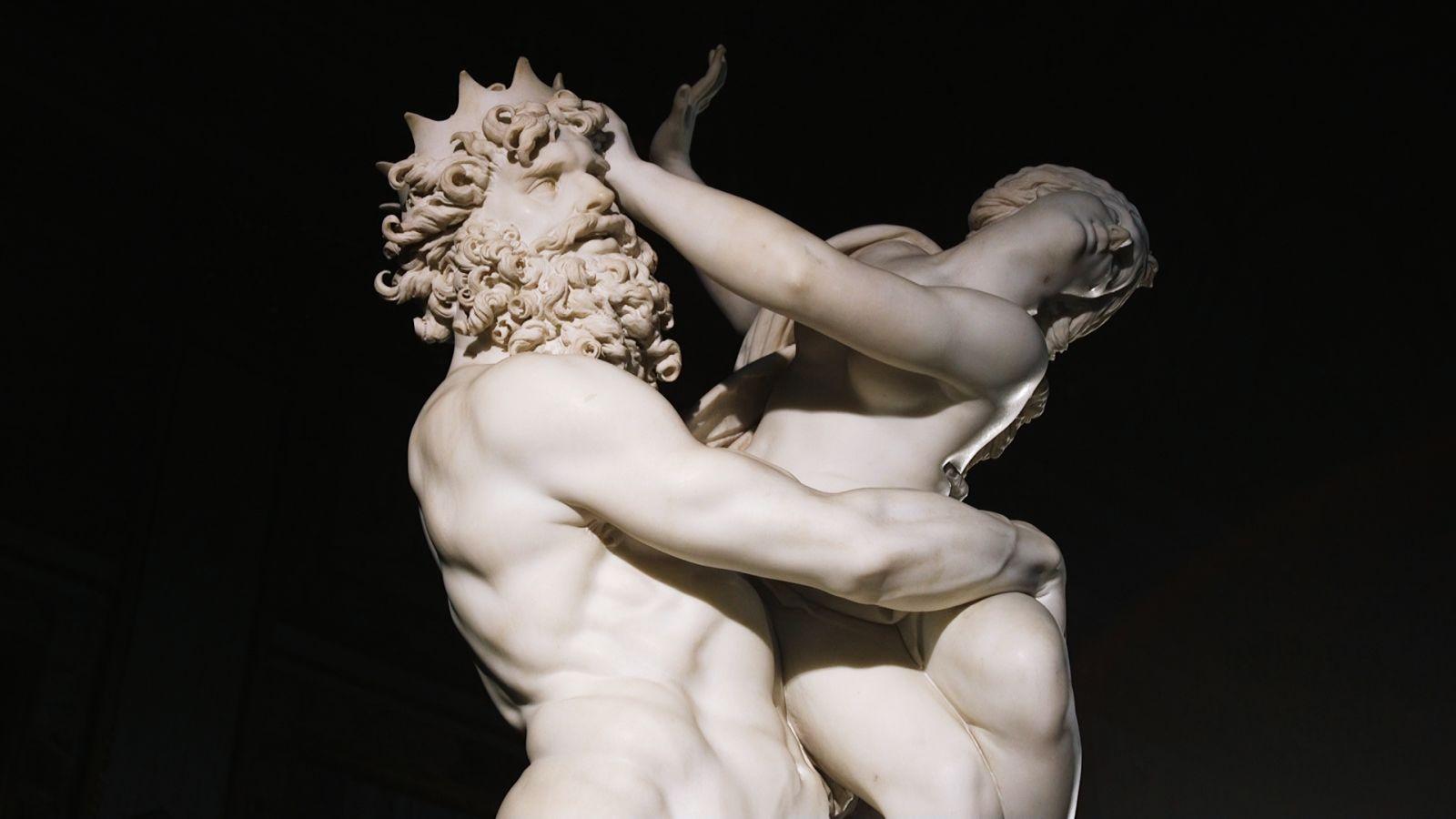 Musei - Galleria Borghese
