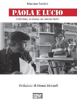 Paola e Lucio 1