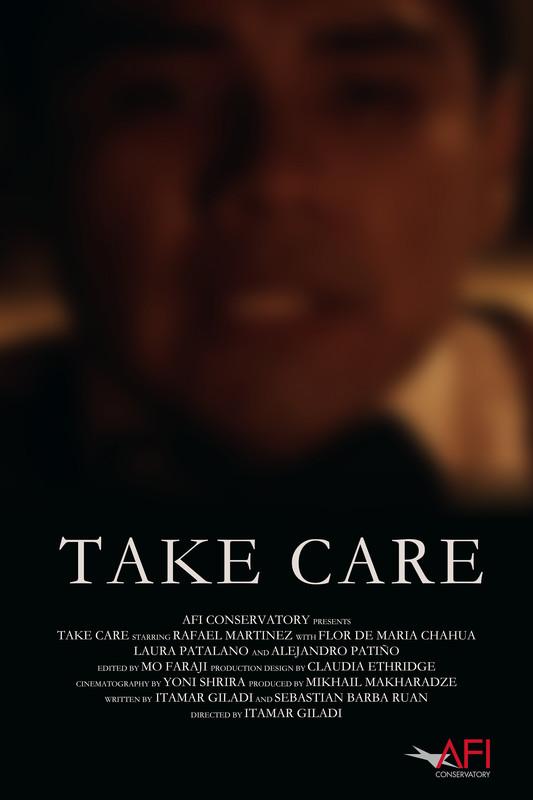 TAKE-CARE-poster