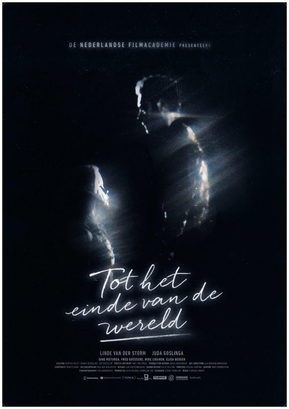 TILL-THE-END-OF-THE-WORLD-poster