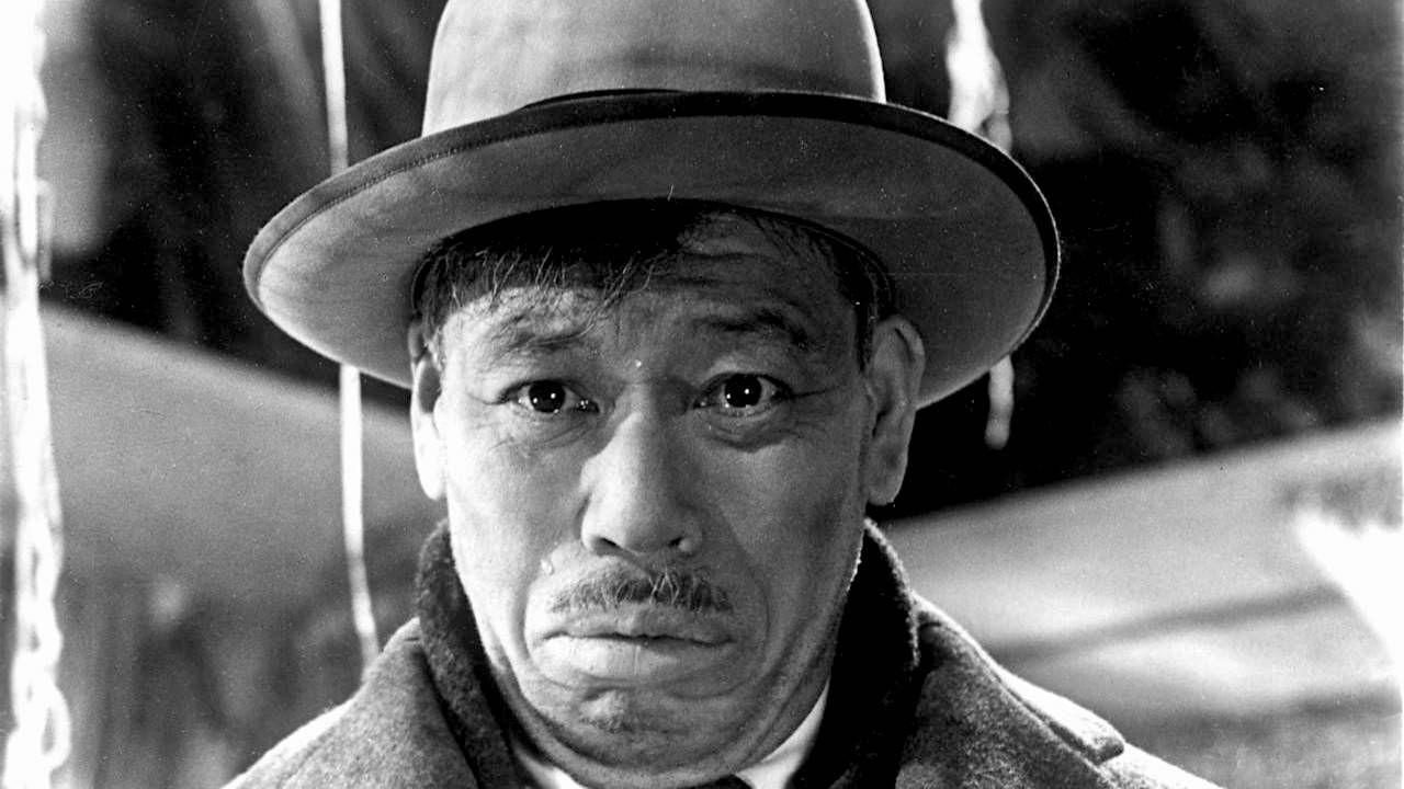 Vivere Kurosawa 0