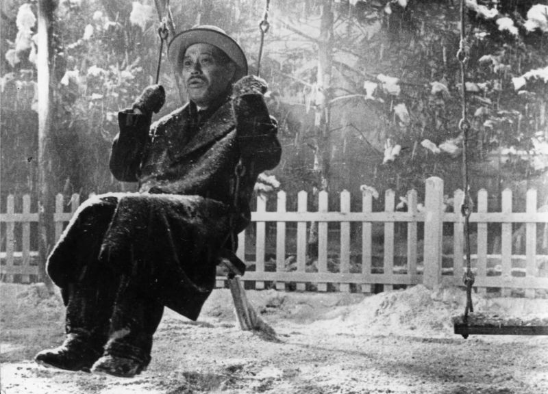 Vivere Kurosawa 2