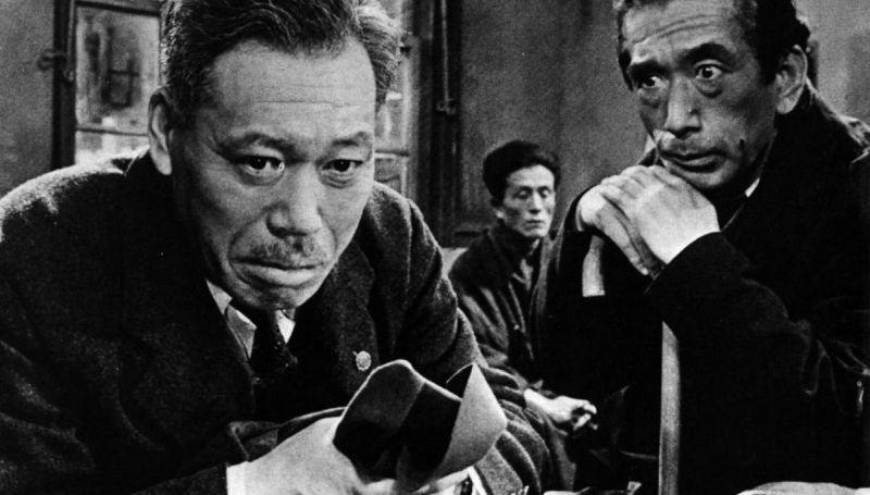 Vivere Kurosawa 3