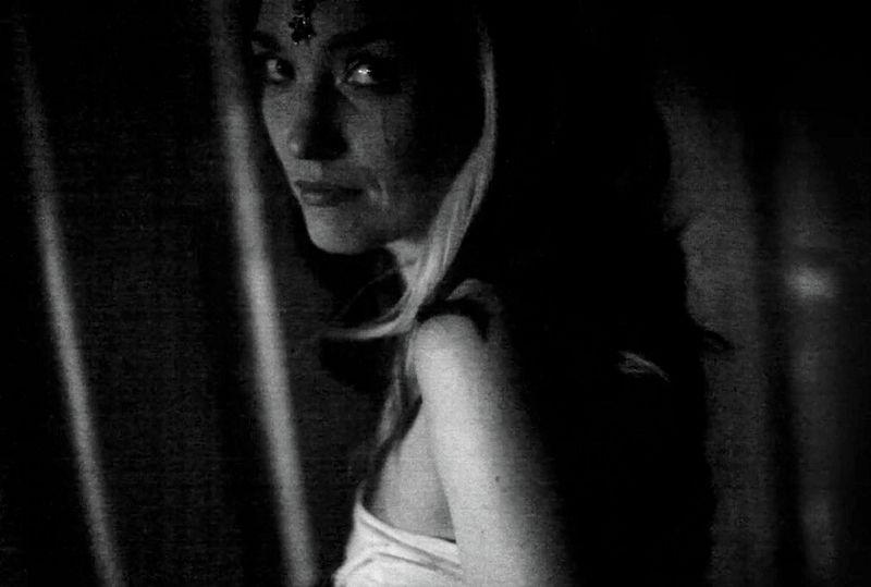 Angelique Cavallari 4