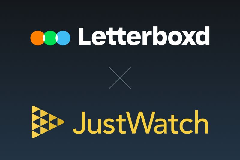 Letterboxd 1
