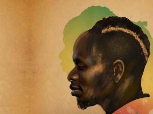 Made In Senegal 0