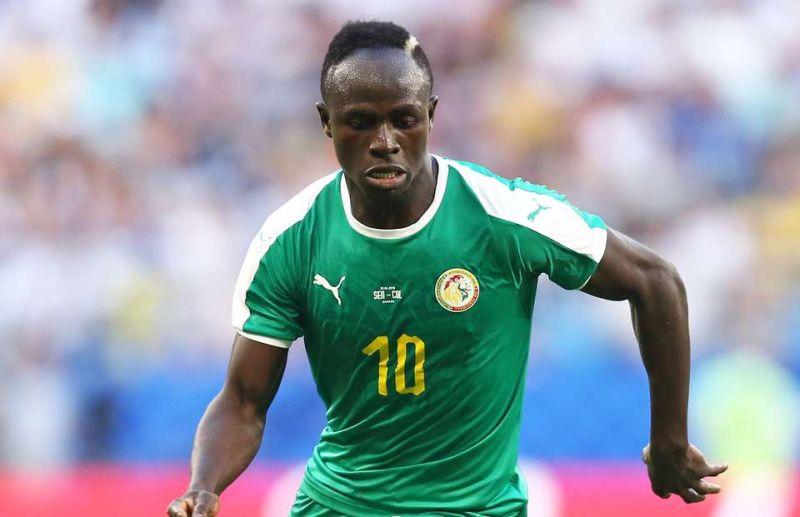 Made In Senegal 1