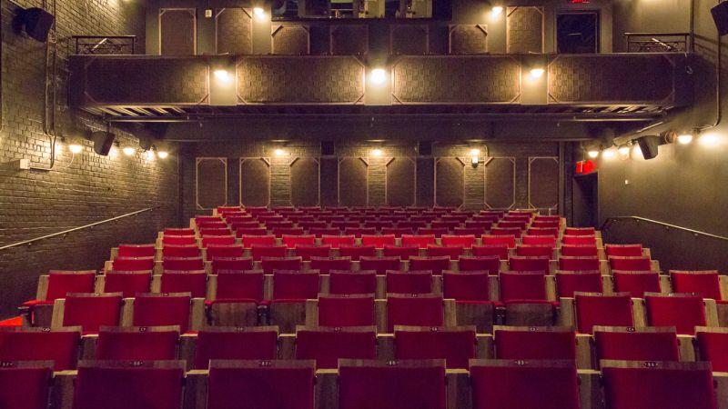 Cinema Riapertura 15 giugno 2020 1