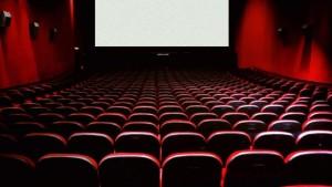 Cinema Riapertura 15 giugno 2020