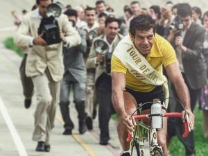 Gino Bartali 0