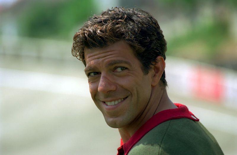 Gino Bartali 1