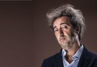 Paolo Sorrentino 50 00
