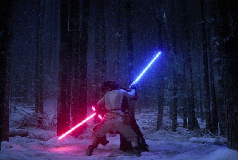 Star Wars Day 4a
