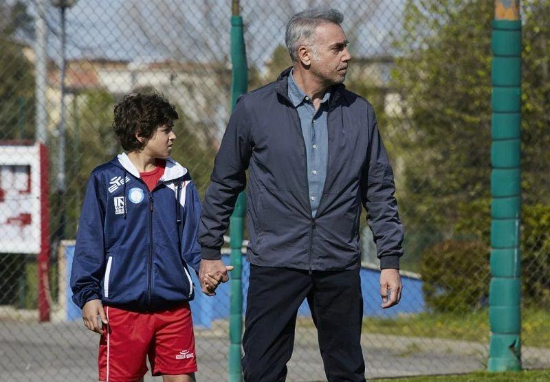 Pablito e Bartolomeo