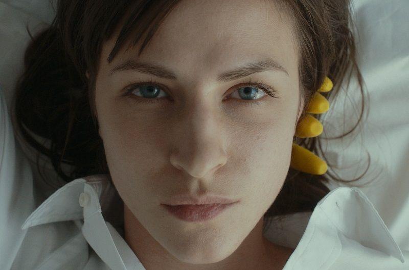 STILLSTEHEN_01____CALA_Filmproduktion_GmbH_Francesco_di_Giacomo0