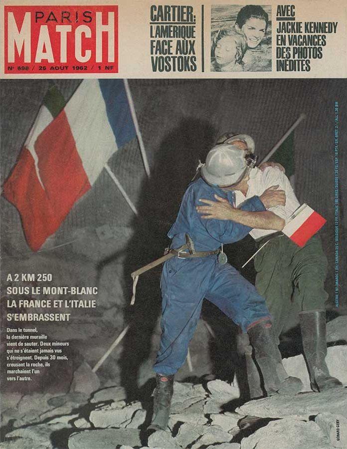 12_14-agosto-1962_4_parismatch