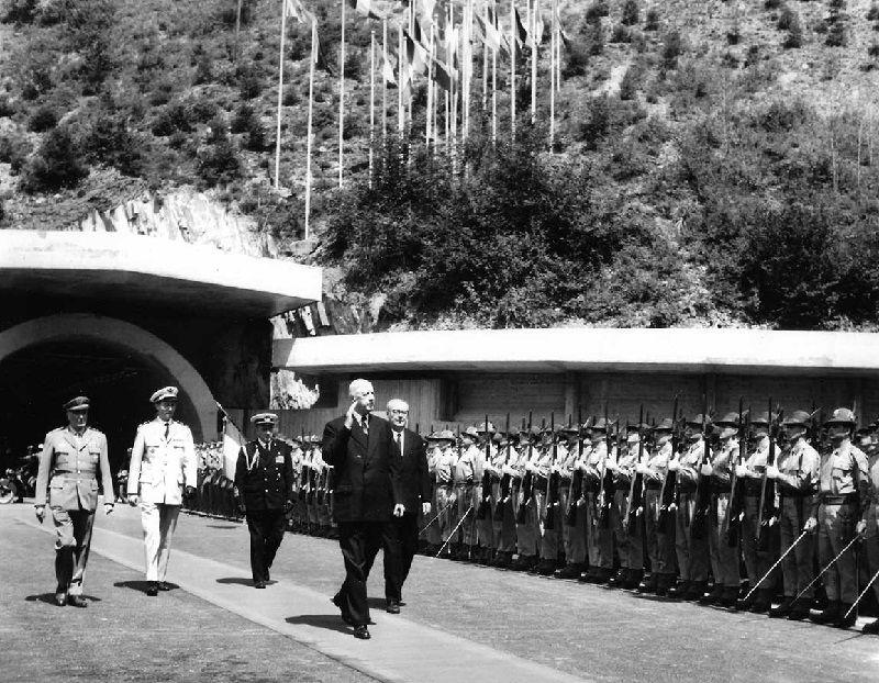 14_1965-la-fine-dei-lavori_1_inaugurazione