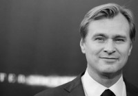 Christopher Nolan 50 anni