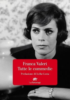 Franca Valeri 1