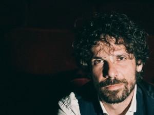 Francesco Montanari (foto di Chiara Stampacchia)