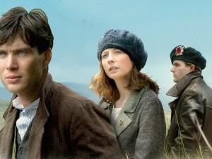 Il Vento Che Accarezza L'Erba Guerra e Pace Film Fest