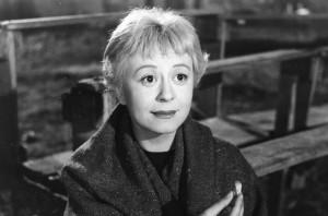 Molisecinema Fellini