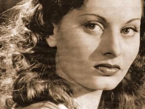 Sofia Loren_SOGNO 1950_MOMA