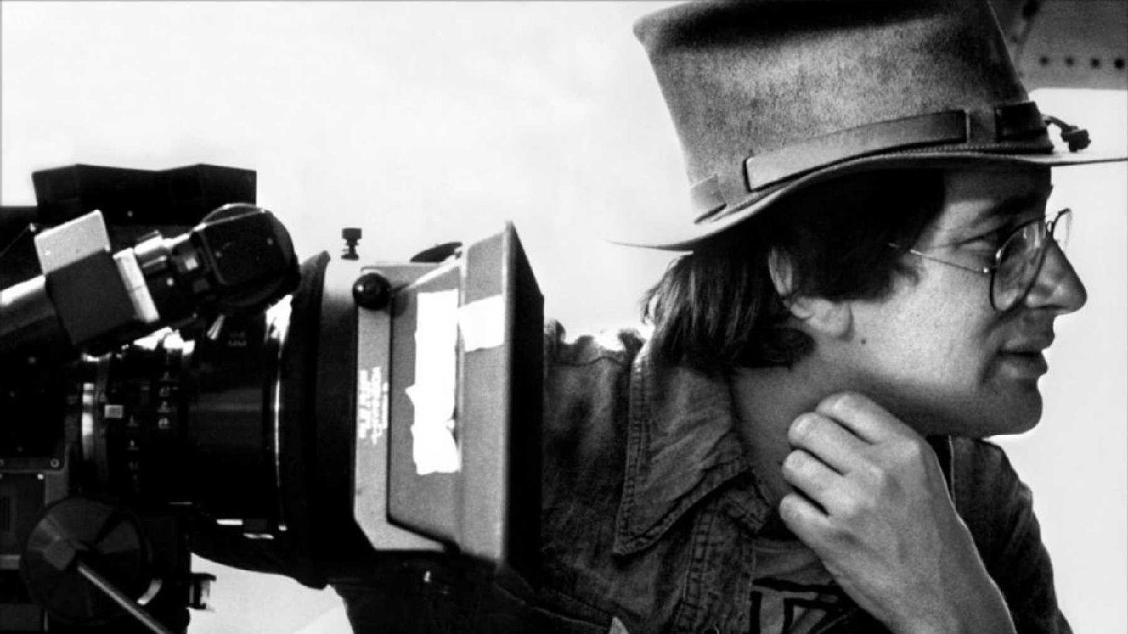 Steven Spielberg Collection