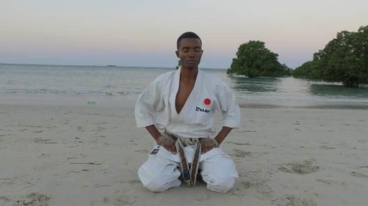 black_samurai1