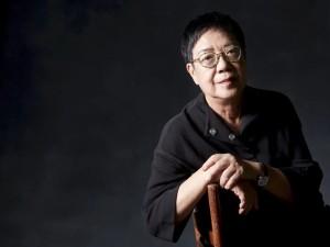 Ann Hui 0