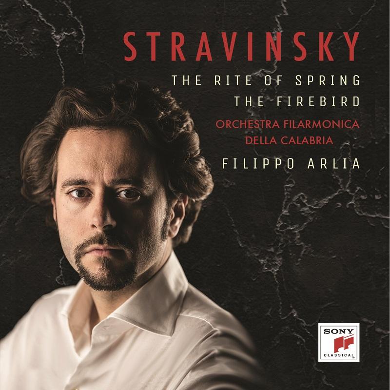 Cover_Stravinsky