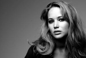 Jennifer Lawrence 0