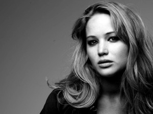 Jennifer Lawrence 0