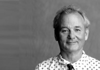 Bill Murray 0