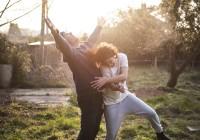 Guida Romantica A Posti Perduti 1