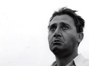 Alberto Sordi - Il maestro di Vigevano