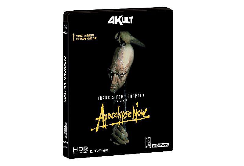 Apocalypse Now__BD4Kult_slipcase