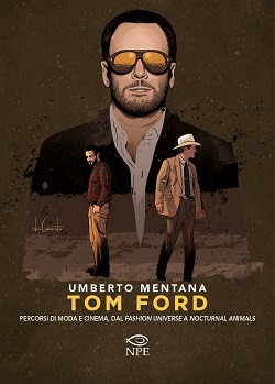 COVER Tom Ford low-res RGB per web