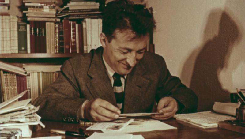 Gianni Rodari 1