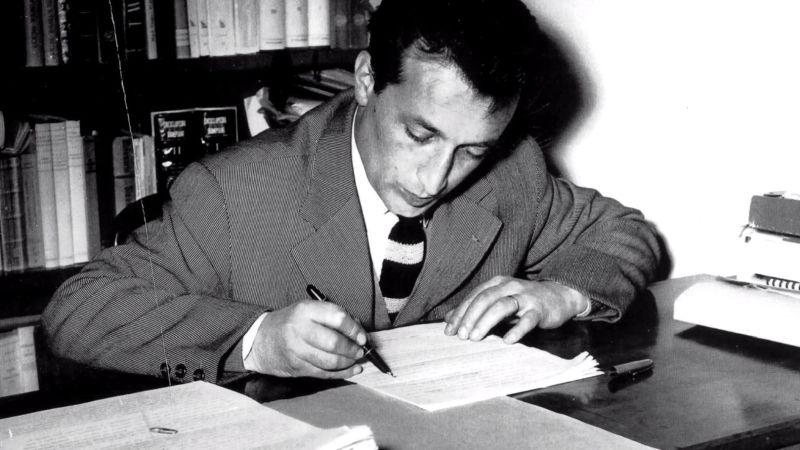 Gianni Rodari 2