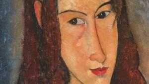 Maledetto Modigliani 0
