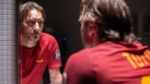 Mi Chiamo Francesco Totti 0