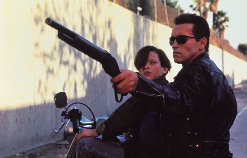 Terminator-2--Judgment-Day-Photos-041PHOTO-jpg