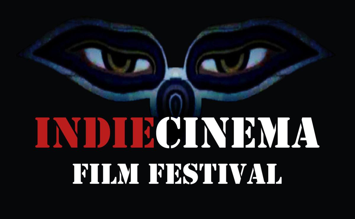 logo-Indiecinema-festival-1200x739