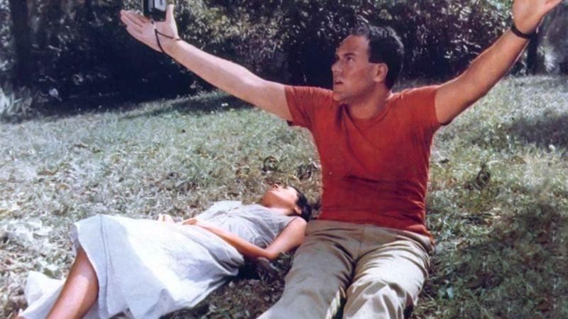 """""""Un Sacco Bello"""" (1980)"""