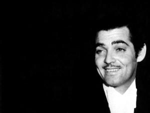 Clark Gable 0