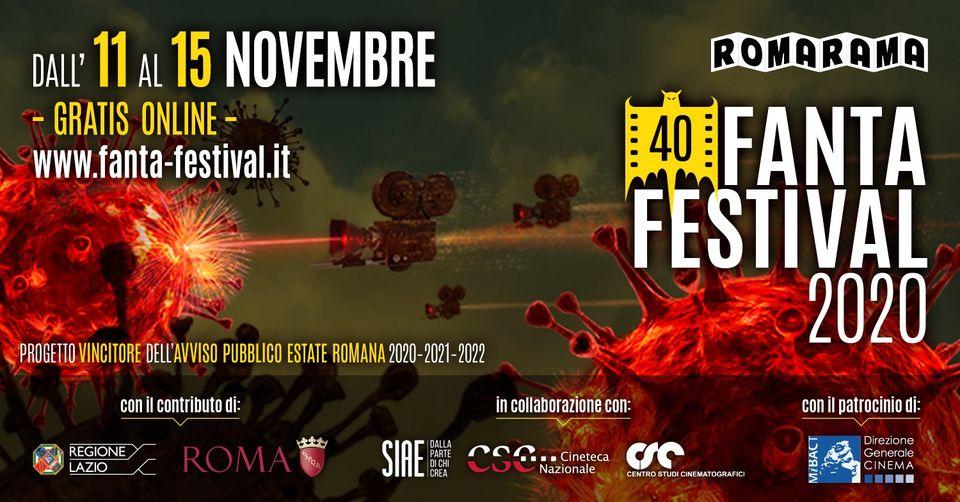 Fantafestival 1